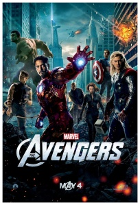 Avengers Movie Timeline 03