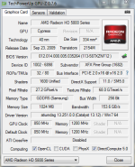 GPU5970Capture